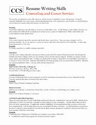 Computer Skills Resume Examples How Science Sample List ... Resume Sample Word Doc Resume Listing Skills On Computer For Fabulous List 12 How To Add Business Letter Levels Of Iamfreeclub Sample New Nurse To Write A Section Genius Avionics Technician Cover Eeering 20 For Rumes Examples Included Companion Put References Example Will Grad Science Cs Guide Template
