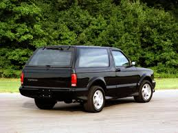 1992–93 GMC Typhoon Sport Utility Gmc Typhoon Sportmachines Shop Truck Sportmachisnet Onebad4cyl 1993 Specs Photos Modification Info At 1992 City Pa East 11 Motorcycle Exchange Llc Image Result For Gmc Typhoon Collection Pinterest The Is A Future Classic Youtube T88 Indy 2012 With Z34 Lumina Hood Vents 21993 Kamaz Armored Truck Stock Photo Royalty Free Street News And Opinion Motor1com Artstation Kamaz Egor Demin Ls1 Engine Upgrade Gm Hightech Performance