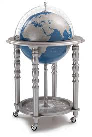 Globe Liquor Cabinet Antique by Globe Liquor Cabinet South Africa Best Cabinet Decoration