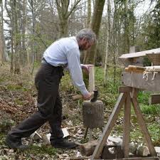 Fine Woodworking Tools Uk by Tool Suppliers The Spoon Carving Website