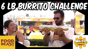 6 Lb White Rabbit Burrito Challenge From Man V Food | Freak Eating W ... Jacob Emmonss 1980 Volkswagen Rabbit Pickup On Whewell Easter Bunny Drive Car Truck Full Stock Vector Royalty Free Review The White Steve Ler Wherabbittruck Cerritos Who Wants A Best Possible Combination With Decorated Eggs Hunter Cute Filewhite Filipino Food Truckjpg Wikimedia Commons Artesia California Local Business Facebook Sisig Burrito Pinterest Dine 909 Sixpound Burrito Challenge Youtube Pickup Archives Fast Lane Is It Really That Good Frenzy