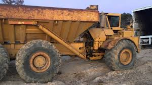 Buying An Articulating Dump Truck - YouTube Caterpillar 725 Articulated Water Truck With 5000 Gallon Hec Tank Deere 410e Arculating Dump John Off Highwaydump Trucks Isolated 3d Rendering Stock Illustration Effer 2200 Gallery Cat Carsautodrive Lube Southwest Products Used 4 Sale Cat 725c2 1997 Isuzu Other No Reserve Isuzu Bucket Truck With Altec Buying An Youtube Internet Auction Will Be Held On July 25 2017 For 1971 Okosh