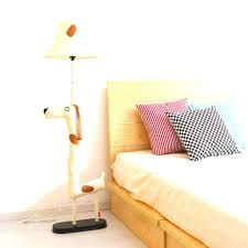 Small Table Lamps At Walmart by Table Lamps Table Lamps For Bedroom Walmart Table Lamps For