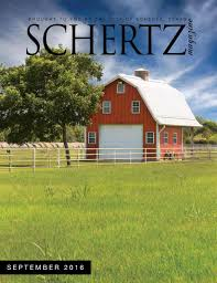 September 2016 By City Of Schertz - Issuu Jetty A34165769 Homes For Pets Chachi A35249411 Barn Petsbarnstore Twitter Kitten Marley A36143713 Petbarn Australia Youtube Little Red San Antonio Menu Prices Restaurant Reviews Custom Made Barn Door Rolling Baby Gates House Stuff Otto A385218