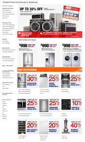 Samsung Counter Depth Refrigerator Home Depot by Home Depot Refrigerator Sales Rock And Roll Marathon App