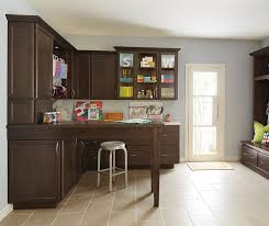 baxter cabinet door style bathroom kitchen cabinetry by kemper