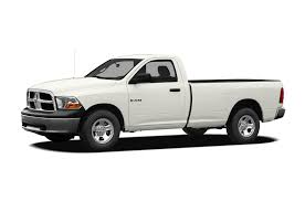 100 Dodge Truck Specs 2011 Ram 1500 And Prices
