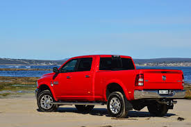2017 Ram 2500 Laramie Review | Wheels 45 Best Dodge Ram Pickup Images On Pinterest Ram Pickup Ram Trucks Reviews Archives Love To Drive 2014 1500 And Rating Motor Trend Price Photos Specs Car Driver Minotaur Offroad Truck Review 2017 Sport Rt Review Doubleclutchca Adds Two Trims For The Power Wagon A New Mossy Oak 2500 2013 3500 Diesel With Video The Truth About Autonxt 2012