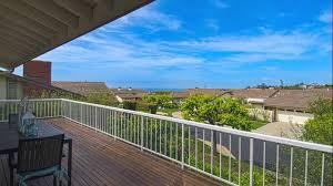 100 Corona Del Mar Apartments 47 Jasmine Creek In Beautiful Del Listed By Kristi Wright At Villa Real Estate