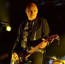 Big Gigs For June 19-25: Smashing Pumpkins, Luke Bryan, Tedeschi ...