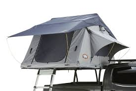 Ruggedized Series Kukenam 3 – Tepui Tents | Roof Top Tents For ... Sportz Link Napier Outdoors Rightline Gear Full Size Long Two Person Bed Truck Tent 8 Truck Bed Tent Review On A 2017 Tacoma Long 19972016 F150 Review Habitat At Overland Pinterest Toppers Backroadz Youtube Adventure Kings Roof Top With Annexe 4wd Outdoor Best Kodiak Canvas Demo And Setup
