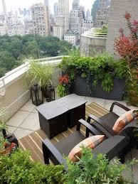 Balcony Decorating Ideas 2
