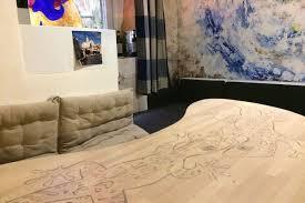 thermom鑼re chambre enfant 卡威爾奎 2017 卡威爾奎最受歡迎的20個供出租的loft空間 airbnb