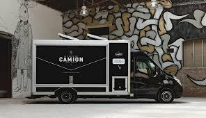 camion équipé cuisine foodtruck toulouse les mecs au camion