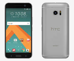 HTC 10 Now Available For Pre-order From Verizon, Launching At ... Silencing The Verizon Battery Alarm 7 Steps The 5 Best Wireless Ip Phones To Buy In 2018 Obihai 200 Google Voice And My Free Landline Phone 2015 Review Case Loyalty Program Offers Growing Discounts For Buying Amazoncom Obi200 1port Voip Phone Adapter With Cellular Interfaces Rj11 Fixed Mobile Dialtone Gsm Huawei Ft2260vw Home Connect Ebay 10x Yealink Sipt41p Ultraelegant 6 Line How To Set Up On Motorola Droid Using Ultra By Rating Pcmagcom F256vw