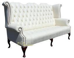 Queen Anne Sofa – Hotelsunshine.co Queen Anne Style Wing Chair C1920 Purple Armchair Pantradingco Irton Chesterfield Linen High Back Charles Charcoal Blue Trimftstool Uk Manufactured Majolica Queen Anne Sofa Hotelsunshineco Wingback Armchair Sale Recling Details About Marinello Kingfisher Fabric How To Reupholster A A Bystep Tutorial New Qa High Wing Back Chair Fireside Extra Tall