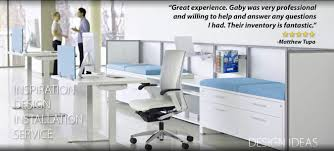 New And Used Office Furniture Houston TX | Refurbished Furniture ... 9 Best Lounge Chairs With Back Support 2018 Comfort Seating News Office Fniture New Used Madison Liquidators Chair Guide How To Buy A Desk Top 10 In By Star Fort Dodge Big Tall Double Custom Ergonomic Cboard Chairigami Paper Home Diy Cboard Squishy Forts Pillow Cstruction Kits By Ross Currie Vintage Midcentury Modern Ranch Oak And Matching Leather Wheels Has No Rips Or Damages Work Task All American Redekers Bedroom Living Ding Boone Iowa Perfect Solutions Washington Liquidspace