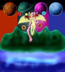 Terraria Magical Pumpkin Seed by Terraria Tags Derpibooru My Little Pony Friendship Is Magic