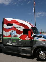 USA Truck Usa Truck Competitors Revenue And Employees Owler Company Profile Oakley Transport Inc Taps Smartdrive Videobased Safety Platform Pinterest Rigs Cars Toons 2017 Q2 Results Earnings Call Slides Mack Trucks Expited Freight Services Rebrands Assetlight Business Begins Strategic Focus On The Bull Thesis For Truckers J B Hunt New 2019 Ford Ranger Midsize Pickup Back In The Fall Wikipedia Truck Trailer Express Logistic Diesel Lamusa