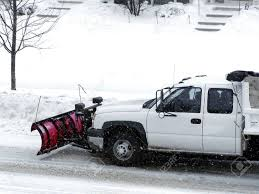 Stock Image Of A White Truck With A Red Plow Clearing The Snow Stock ... Western Hts Halfton Snplow Western Products Ford Diesel Trucks For Sale Near Me Beneficial 2003 Ford F550 Choosing The Right Plow Truck This Winter Pickup Truck With Snow Plow Attachment Stock Photo 135764265 1987 Chevrolet Silverado 10 4wd Pick Up Truck With Snow Plow Tips Avoiding Common Removal Mistakes 2000 F450 73l Dump 8500 Plowsite Review 2015 F150 Alinum And A Turbo V6 Shouldnt Give On Winter Road Cleaning Fresh 3 Things Used Needs Autoinfluence For 2008 F350 Mason W 20k Miles Youtube 1993 Dump Ryans Relics Estate Auction