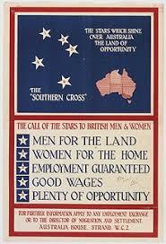 bureau d immigration australien immigration en australie wikipédia