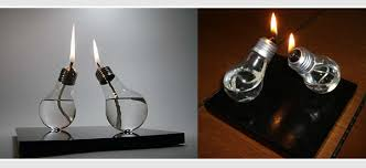 Citronella Lamp Oil The Range by 5 Diy Oil Lamp Ideas From Shadow Projectors To Wine Bottle Tiki