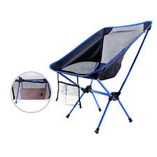 Folding Patio Chairs Amazon by Most Comfortable Folding Lawn Chairs Amazon Com