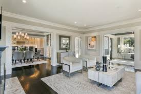 100 Penthouse Story Twostory Penthouse Open Sunday In Pacific Heights