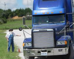 Truckers Hit The Road After Learning At Facility In Cabool | News ... Just A Car Guy Ramp Truck In The Rough At Sema On Road I29 Kansas City Mo To Council Bluffs Ia Pt 7 2012 Freightliner M2 106 Cab Chassis Truck For Sale 106887 Miles Stus Shots R Us Ama Flat Track Sammy Halbert Storms 2nd Lima Mo Vaughn Net Worth Biography Age Weight Height Roll The Dirt Network Boss Story From Ppms Swanson Wins Thriller Free Turkey Giveaway Four Shot Death Kck Fifth Killing Midmissouri May Be 2019 Chevrolet Silverado Full Line First Drive Irate And Martco Innovative Logistics