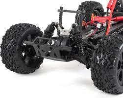Redcat Blackout XTE PRO 1/10 Electric 4wd Monster Truck [RERBLACKOUT ... Rampage Mt V3 15 Scale Gas Monster Truck Redcat Racing Everest Gen7 Pro 110 Black Rtr R5 Volcano Epx Pro Brushless Rc Xt Rampagextred Team Redcat Trmt8e Review Big Squid Car And Clawback 4wd Electric Rock Crawler Gun Metal Best For 2018 Roundup 10 Brushed Remote Control Trmt10e S Radio Controlled Ebay