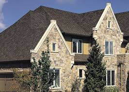 11 best independence images on pinterest asphalt shingles roof