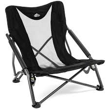 Low Profile Camp Chair – Cascade Mountain Tech Zip Dee Foldaway Chairs Set Of 2 With Matching Carry Bag Camping Outdoor Folding Lweight Pnic Nz Club Chair Camping Chair Carry Bag Cover In Waterproof Material Camp Replacement Bag Parts Home Design Ideas Gray Heavy Duty Patio Armchair Due North Deluxe Director Side Table And Insulated Snack Cooler Navy Arb 5001a Touring The Best Available For Every Camper Gear Patrol Amazoncom Trolley Artist Combination Portable 10 Bad Back 2019 Detailed