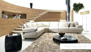 Cheap Living Room Decorations by Fanciful Cheap Living Room Packages Living Room Room Store Living