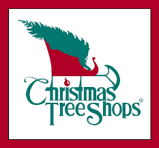 Christmas Tree Shops Ikea Drive Paramus Nj by Christmas Tree Stores Nj Rainforest Islands Ferry
