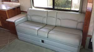 Rv Jackknife Sofa With Seat Belts by Jack Knife Sofa Bed 16 With Jack Knife Sofa Bed Jinanhongyu Com