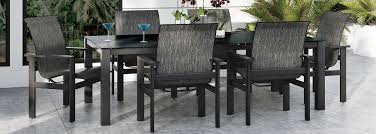 Homecrest Patio Furniture Dealers by Homecrest Elements Outdoor Furniture Collection