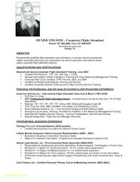 Cover Letter: Corporate Flight Attendant Cover Letter Mmdad ... 6 Dispatcher Resume Stinctual Intelligence Resume Sample Truck Dispatcher Fresh Job Description 7 Best Photos Of Emergency Examples 911 8 Ideas Template 99 Plumber For Service Samples Velvet Jobs Police Self Introduce Learn All About 15 The Invoice And Trucking Samples Top Help Desk Dispatch Clerk Cover Letter Senior Design Example Rumes Boots To Loafers