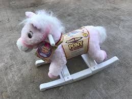 Rockin' Rider Rocking Pony, Pink, Horse Ride Rocker, Plush ... Antique Wood Rocking Chairantique Chair Australia Wooden Background Png Download 922 Free Transparent Infant Shing Kids Animal Horses Multi Functional Pink Plush Pony Horse Ride On Toy By Happy Trails Lobbyist Rocker For Architonic Rockin Rider Animated Cheval Bascule Rose Products Baby Decor My Little Pony Rocking Chair Personalized Two Sisters Plust Ponies Prancing Book Caddy Puzzle Set Little Horses Horse Riding Stable Farm Horseback Rknrd305 Home Plastic Horsebaby Suitable 1