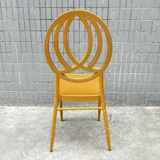 OEM/ODM China Rocking Conference Room Chairs - Phoenix Chair SF-ZJ02 ... China Hot Sale Cross Back Wedding Chiavari Phoenix Chairs 2018 Modern Fashion Chair For Events Company Year Of Clean Water Antique Early 1900s Rocking Co Leather Seat The State Supplement 53 Cover Sheboygan Arts And Crafts Mission Oak By Roycroft Latest High Quality Metal Jcph01 Brumby Ftstool Project Sitting Room Palettes Winesburg Ding 42 X Hickory Table With 1 Pair Chairs From Antique Appraisal