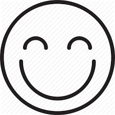 smiley face png emoticon emotion face happy smile smiley smiley face icon space clipart