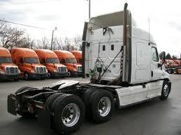 100 Schneider Truck Sales Freightliner Details