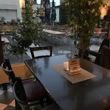 restaurant bistro gleis 3 poststr 33