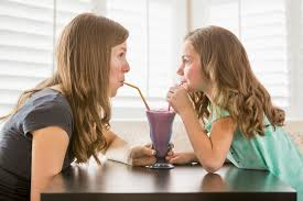 415 Best Pregnancy Kids Images by The 10 Best Milkshakes You Can Get In San Francisco Care Com
