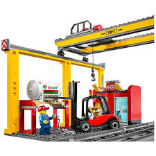 CARGO TRAIN LEGO CITY 60052 (F06) Lego Technic 2in1 Mack Truck Hicsumption Moc Tanker Itructions Youtube Lego City 3180 Tank Speed Build Main Transport Remake Legocom Fire Station 60110 Ugniagesi 60016 The Next Modular Building Revealed Brickset Set Guide And Road Repair Juniors Toys Stop Motion Rescue Brick Expands Its Brickbuilt Lineup With New 2500piece Duplo My First Cars Trucks 10816 Ireland