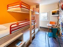 week end valentin chambre avec hotel in marseille hotelf1 marseille