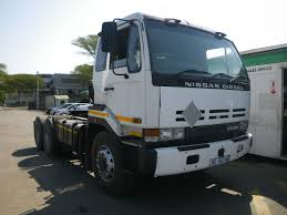 Www.approvedauto.co.za-nissan -truck-tractor - Approved Auto Genuine Roadworthy Truck Tractor On Sale Junk Mail New Used Semi Trailers For Sale Empire Truck Trailer Tractor Stock Photos Images Alamy Volvo Fh6x2veautovateliadr_truck Units Pre Owned Trucks For At Opperman Son And Ucktractors Class Wwwapprovedautocozissan Ucktractor Approved Auto China Flatbed Cargo Trucklight Truckwheeler Ucktractor Semi Call 888 8597188 Intertional 9800i High Roof 420hp Howo Head And At Traler Best Price Sinotruk Heavy Duty Tow