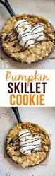 Pumkin Flavor Flav Name by 1267 Best Cookie Recipes Images On Pinterest Cookie Monster
