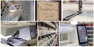 Koala Sewing Cabinet Dealers by Missouri Sewing Machine Company Of Kansas City