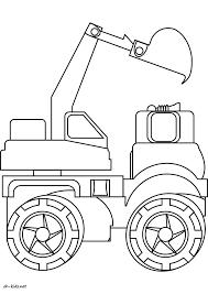 Ru003dcoloriage Fendt Coloriage Tracteur Tom Avec Fourche