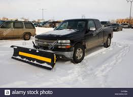 Pickup Truck Snow Plow Stock Photos & Pickup Truck Snow Plow Stock ... Chevy Silverado Plow Truck V10 Fs17 Farming Simulator 17 Mod Fs 2009 Used Ford F350 4x4 Dump Truck With Snow Plow Salt Spreader F Product Spotlight Rc4wd Blade Big Squid Rc Car Police Looking For Truck In Cnection With Sauket Larceny Tbr Snow Plow On 2014 Screw Page 4 F150 Forum Community Of Gmcs Sierra 2500hd Denali Is The Ultimate Luxury Snplow Rig The Kenworth T800 Csi V1 Simulator Modification V Plows Pickup Trucks Likeable 2002 Ford Utility W Mack Granite 02825 2006 Mouse Motorcars Boss Equipment